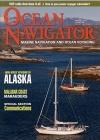 Ocean Navigator 2/2017
