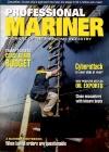 Professional Mariner 2/2017