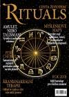 Rituals 1-2/2018
