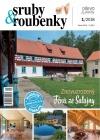 Sruby & Roubenky 1/2018