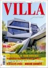 Villa Journal  1/2018