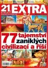 21.století EXTRA 1/2018