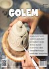 GOLEM 1/2018