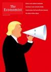 The Economist 33/2017