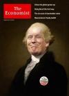 The Economist 3/2017