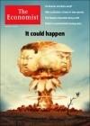 The Economist 31/2017