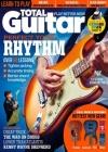 Total Guitar 7/2017