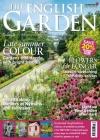 The English Garden 8/2017