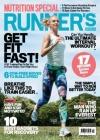 Runner's World UK 7/2017