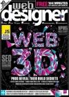 Web Designer 6/2017