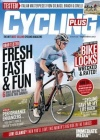 Cycling Plus 3/2017