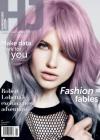 Hairdresser's Journal International 6/2017
