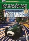 Motorsport 7/2017