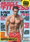 Muscle and Fitness UK 3/2017