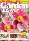 Garden Answers 8/2017