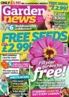 Garden News 7/2017