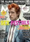 Mojo Magazine 7/2017