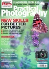 Practical Photography 7/2017