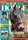 Your Horse 6/2017