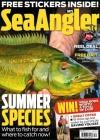 Sea Angler 7/2017