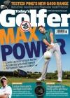 Today's Golfer 8/2017