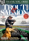 Trout and Salmon 6/2017
