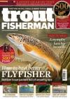 Trout Fisherman 7/2017