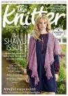 The Knitter 1/2017