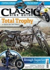 Classic Bike Guide 7/2017