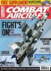 Combat Aircraft 7/2017