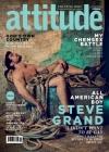 Attitude 9/2017