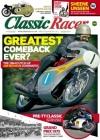 Classic Racer 5/2017