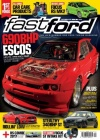Fast Ford 8/2017