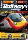 Railways Illustrated 6/2017