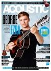 Acoustic Magazine 6/2017