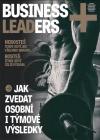 Business Leaders 4/2017
