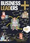 Business Leaders 5/2017