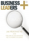 Business Leaders 1/2018