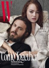 W Magazine 2/2017