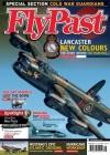FlyPast 6/2017