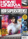Home Cinema Choice 8/2017