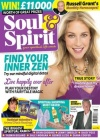 Soul & Spirit 1/2017