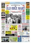 Old Bike Mart 2/2017