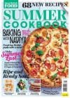 Great British Food 2/2017