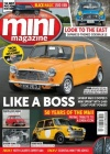 Mini Magazine 7/2017