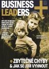 Business Leaders 2/2017