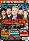 Rock Sound 6/2017