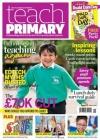Teach Primary 1/2017