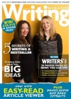 Writers News 7/2017