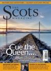 The Scots Magazine 2/2017